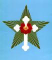Emblema RosaCroce