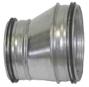 Réduction RZA 125/160 L