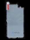 Schutzglas für Akkudeckel iPhone 8, iPhone SE2