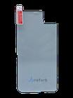 Schutzglas für Akkudeckel iPhone
