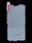 Schutzglas iPhone XR/11 (ohne Verpackung)