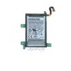 Samsung Galaxy A40 (A405F) Li-ion Akku (EB-BA405ABE), 3100mAh, Serviceware