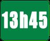 13h45 - LV