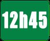 12h45