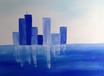 Margit Anglmaier: Skyline