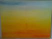 Margit Anglmaier: Wüste