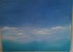 Margit Anglmaier: Himmel