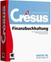 Crésus Finanzbuchhaltung für Windows