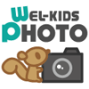 WEL-KIDS PHOTO