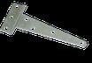 Петля-стрела ПС-150