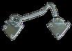 Крючок ветровой КР-110
