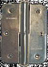 Петля накладная ПН 1-85