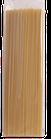 Tallarines (250 gr)