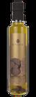 Oli d'oliva verge extra de tòfona negra 250ml