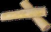 Canelons XL de carn casolana