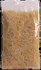 Fideus (250 gr)