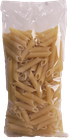 Macarrons ratllats (250 gr)