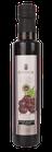 Vinagre balsàmic de Mòdena IGP 250ml