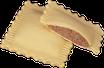 Raviolis de carn casolana