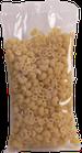 Galets (250 gr)