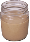 Salsa de ceps (200 ml)