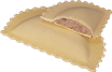 Llunes de foie micuit