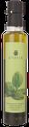 Oli d'oliva verge extra d'alfàbrega 250ml