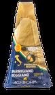 Formatge parmigiano reggiano DOP 200gr