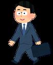 ④インターンシップ・企業説明会