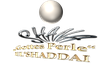 Einverständnis-Erklärung für die DSGVO für die Verwendung deiner Daten zur Zusendung von Werbetätigkeit, Tagessätzen, Information etc.