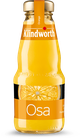 Klindworth Orange 24x 0,2 L