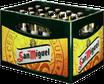 SanMiguel 24x0,33L