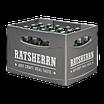 Ratsherrn 24x 0,3 L