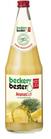Becker's Bester Ananas 6x 1,0 L