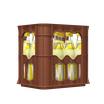 Wittenseer Zitrone 12x 0,75 L