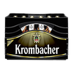 KrombacherPils24x0,3L