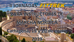 Jornadas de Instructores FITTREK
