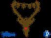 Reindeer Nose (small)