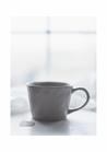 POSTER / PHOTO TEA