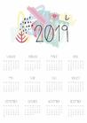 Kalender / ART