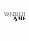 POSTER / ALWAYS MOTHER