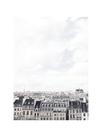 POSTER / PHOTO PARIS ONE