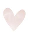 POSTER / HEART