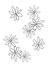 POSTER / FLOWERLINE