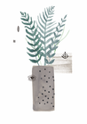 POSTER / PLANT EYE