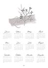 Kalender / TAPE