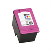 Compatible HP 304 Tri-couleurs XL