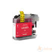 Compatible Brother LC223 Magenta XL