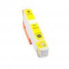 Compatible Epson T0794 Jaune XL