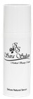 Deluxe Natural Serum 50 ml